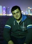 Artur, 22  , Yerevan