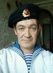 Vladimir, 63  , Moscow