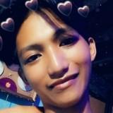 John, 26  , Bulaon