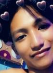 John, 25  , Bulaon