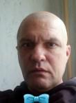 vitaliy, 42  , Navapolatsk