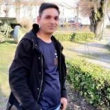 Sukhdev, 19  , Soncino