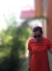 Tatyana., 47, Ukraine, Kristinopol