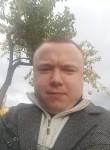 Shakir, 31  , Irbit