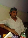 Raj, 32  , Madgaon
