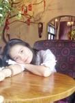 Kieu My, 22  , Hanoi