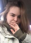 Dasha, 20, Bryansk