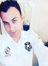 BERKAY, 18, Turkey, Kurtalan
