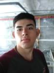 Josué, 18  , Zapopan