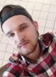 Gheorghe, 18  , Mougins