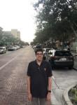 Brayden, 32  , Sanford (State of Florida)