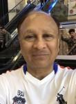 Pankaj, 47 лет, Mumbai
