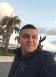 Mohamed ali, 35  , Saint-Raphael