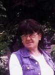 Alena, 49  , Sverdlovsk
