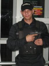 Aleksey, 35, Russia, Belyy Gorodok