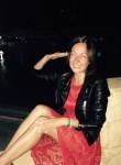 Anastasiya, 33, Sergiyev Posad