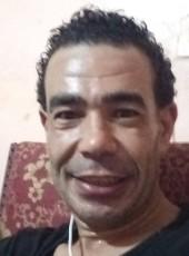 Mostafa, 34, Egypt, Tanda