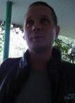 Алексей - Волгоград