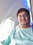 Walid DzDance, 32  , Relizane
