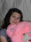 Nadezhda, 39  , Kambarka