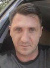 Grigoriy, 41, Russia, Moscow