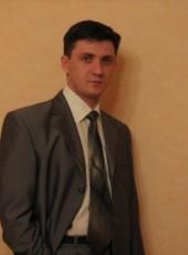 Grigoriy, 40, Russia, Moscow