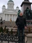 Aleksandr, 60  , Helsinki