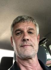 Robert, 50, United States of America, Atlanta