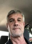 Robert, 50  , Atlanta