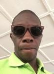Taiwo, 36  , Ado-Ekiti