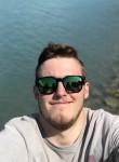 Luca, 23  , Dietzenbach