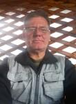 Ігор Миндзар , 65  , Lviv