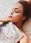 Anastasia, 18  , Smolenskaya