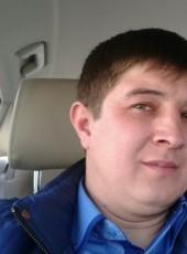 Aleksandr, 34, Russia, Krasnogorsk