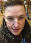 Andrey , 22  , Ust-Donetskiy