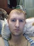 Anton, 32  , Vidnoye