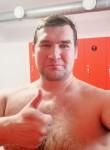Dmitriy, 39  , Volgodonsk