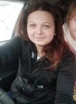 сюзанна - Красноярск