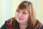 Tanya, 43 - Just Me foto