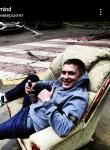Mikhail, 33, Moscow