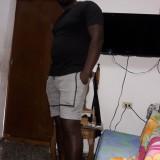 NELSON, 27  , Matanzas