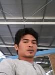 Rhaden, 33  , Jombang