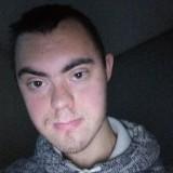 Twajxbskhsk, 18  , Chojnice