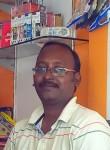 ganeshan, 31  , Chidambaram