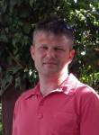 Евгений Плотников, 48  , Domodedovo