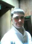 donkuzakov