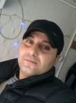 Xabib, 35  , Baku