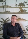 حسين, 39  , An Nasiriyah