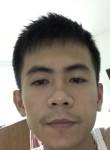 Trung, 30  , Vientiane