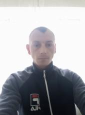 Саша, 34, Estonia, Tallinn